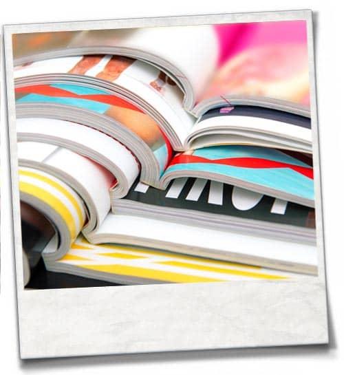 magazine_polaroid
