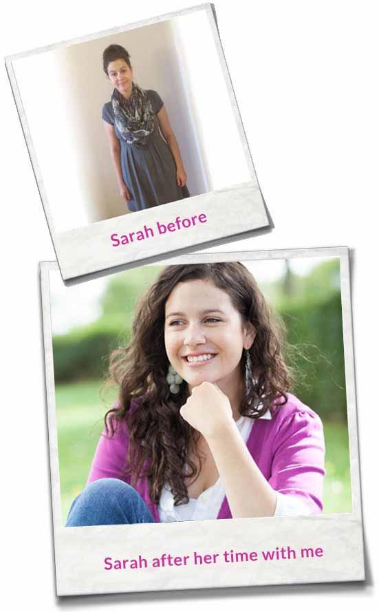 sarah_vertical
