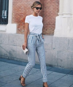 stripetrousers1