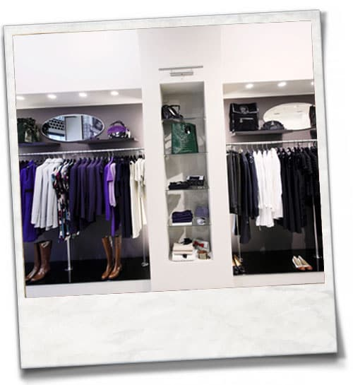 large_storefront