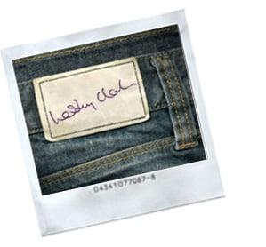 signature_jeans