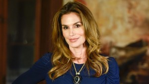 cindy-crawford-retiring